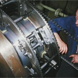 crankpinmachining