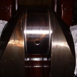 polishedsulzercrankpin