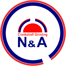 Crankshaft Grinding & Machining Repairs